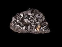 Мінералогія #2